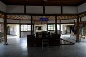 獄政博物館、檜意森活村、左岸假期飯店:18.JPG