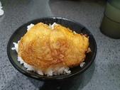 隱鍋、星野肉肉鍋、陶作坊點數兌換、咖啡膠囊:21.jpg