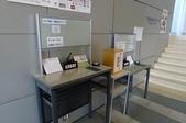 松屋、大阪歷史博物館、大阪天守閣:13.JPG