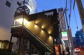 白色戀人公園、一幻拉麵、PLUMM HOTEL YOKOHAMA、橫濱牛角吃到飽:70.JPG