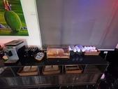 中台禪寺木雕館、18度C巧克力工房、日高鍋物、埔里日記:78.jpg