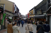 現代與傳統京阪七日遊ADY2(二):1192238476.jpg