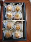 但馬屋、J.S. Foodies Tokyo、三井outlet、綠宿行旅:49.jpg
