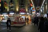 蓬萊肉包、小B、tables café、黑門市場、福壽堂秀信、今井烏龍麵:01.JPG