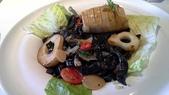 舒果、洋蔥、bistro88、翰林茶館、品田、沙淘宮菜粽、大勇街鹹粥:21.jpg