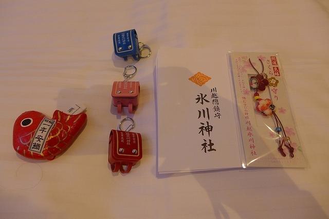 26.JPG - 冰川神社、うんとん処春夏秋冬、樂樂麵包店、八起庵