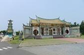台灣玻璃博物館、Pause Bonheur甜點實驗室、宮賞藝術會館:03.JPG