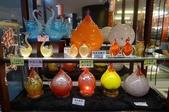台灣玻璃博物館、Pause Bonheur甜點實驗室、宮賞藝術會館:08.JPG