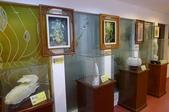 台灣玻璃博物館、Pause Bonheur甜點實驗室、宮賞藝術會館:10.JPG