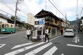 現代與傳統京阪七日遊ADY2(二):1192238442.jpg