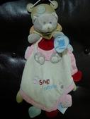 寶寶枕頭、襪子、奶瓶、餐具、布偶、餐椅、藍印子、吸鼻器、健力架、遊戲床、Oball:17.JPG