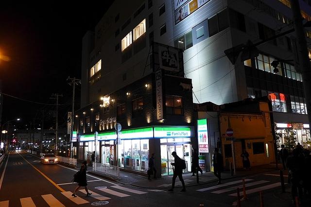 50-1.JPG - 白色戀人公園、一幻拉麵、PLUMM HOTEL YOKOHAMA、橫濱牛角吃到飽