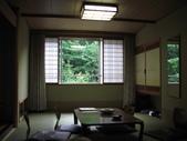 北海道增肥之旅DAY2:1740064124.jpg