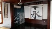 德記洋行、安平樹屋、席樂法式料理、台中國家歌劇院、審計新村:05.jpg