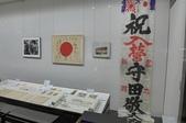 江戶東京博物館:87.JPG
