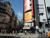 東京流浪十三天--DAY9 (五):1356367395.jpg