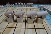 無印良品紓壓椅、乳膠枕、陶作坊、木頭象棋、牛頭牌碗、微波爐架、笛音壺、純鈦杯子吸管:63.JPG
