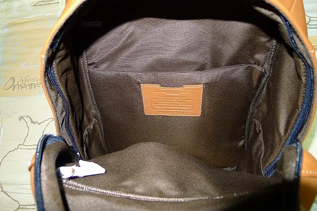 背包、垃圾桶、COACH、踢不爛、外套、正官庄、面紙盒:47.JPG