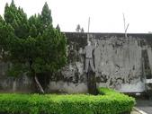 獄政博物館、檜意森活村、左岸假期飯店:03.JPG