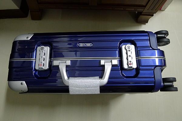 同心杯、猴年組合、惜福品、CD音響、3M濾水器、SATANA背包、印表機、正官庄、RIMOWA旅行箱:99-3.JPG