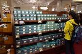 Fortnum & Mason、Floris、柯芬園、Harrods哈洛氏百貨:05.JPG