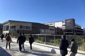 南町田購物中心、Mont-bell、Mother Garden、史努比博物館與餐廳、肯德基吃到飽:03.JPG