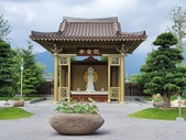 中台禪寺木雕館、18度C巧克力工房、日高鍋物、埔里日記:07.jpg