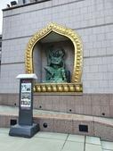 中台禪寺木雕館、18度C巧克力工房、日高鍋物、埔里日記:10.jpg