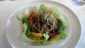舒果、洋蔥、bistro88、翰林茶館、品田、沙淘宮菜粽、大勇街鹹粥:14.jpg