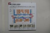 江戶東京博物館:30.JPG