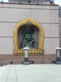 中台禪寺木雕館、18度C巧克力工房、日高鍋物、埔里日記:11.jpg