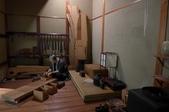 江戶東京博物館:32.JPG