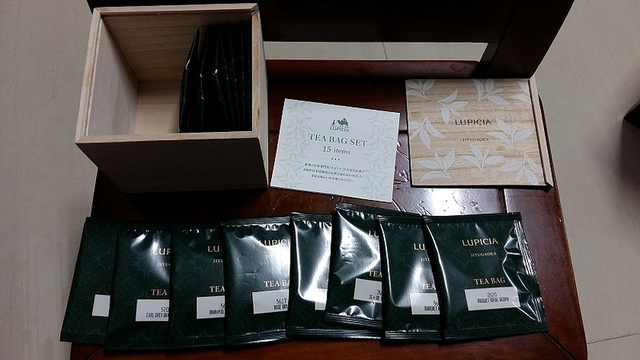 89.jpg - tokyu-store百貨公司、俺のハンバーグ山本、MILK LAND、宇宙人、LUPICA 茶葉