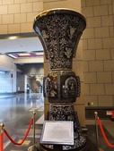 中台禪寺木雕館、18度C巧克力工房、日高鍋物、埔里日記:17.jpg