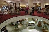 Fortnum & Mason、Floris、柯芬園、Harrods哈洛氏百貨:10.JPG
