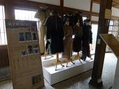 獄政博物館、檜意森活村、左岸假期飯店:19.JPG