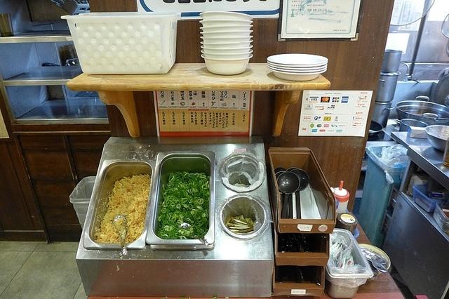 96.JPG - tokyu-store百貨公司、俺のハンバーグ山本、MILK LAND、宇宙人、LUPICA 茶葉