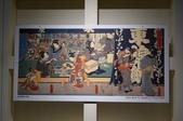江戶東京博物館:47.JPG