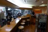 桂花拉麵、APA鹿兒島中央站前、壽庵、櫻島遊客中心、渡輪:17.JPG