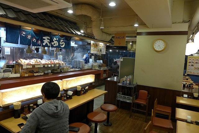 97.JPG - tokyu-store百貨公司、俺のハンバーグ山本、MILK LAND、宇宙人、LUPICA 茶葉
