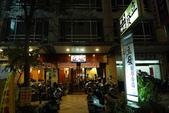 蝴蝶機及週邊、立發日本料理、冰滴咖啡壺、DIR-635:16.JPG