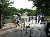 東京流浪十三天--DAY7 (三):1245698120.jpg