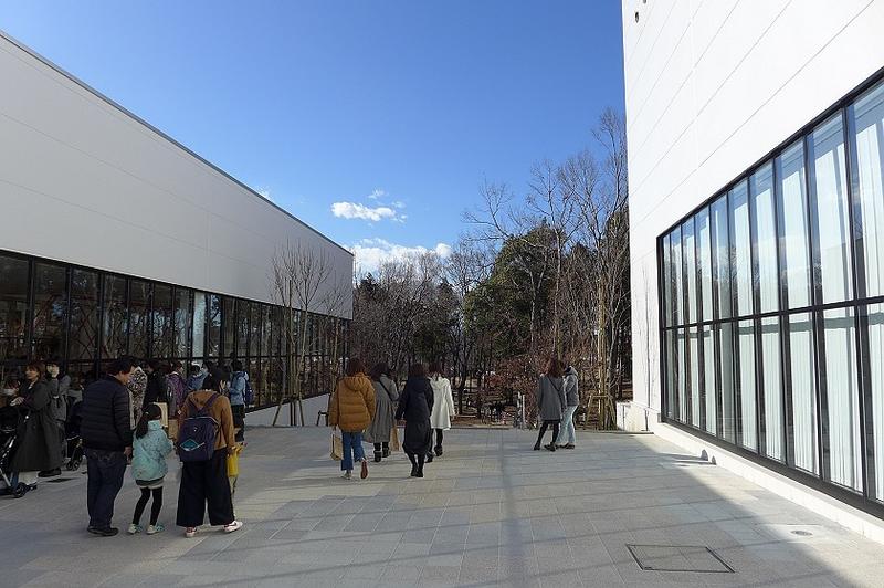 南町田購物中心、Mont-bell、Mother Garden、史努比博物館與餐廳、肯德基吃到飽:54.JPG
