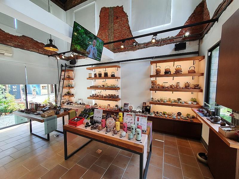 希諾奇檜木博物館、六扇門火鍋、正官庄、藍晒圖、卓也藍染、陶作坊:79.jpg