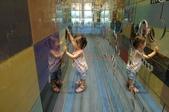 台灣玻璃博物館、Pause Bonheur甜點實驗室、宮賞藝術會館:18.JPG