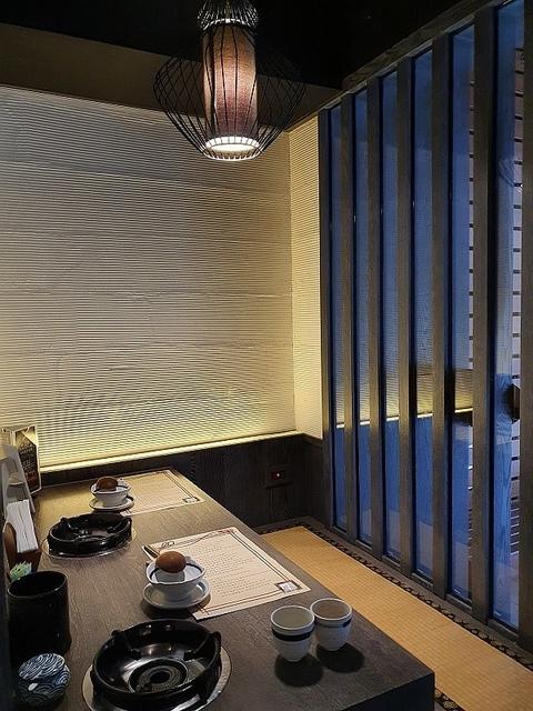 37.jpg - 中台禪寺木雕館、18度C巧克力工房、日高鍋物、埔里日記