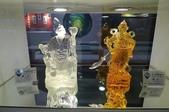 台灣玻璃博物館、Pause Bonheur甜點實驗室、宮賞藝術會館:21.JPG