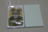 現代與傳統京阪七日遊ADY2(二):1192238407.jpg
