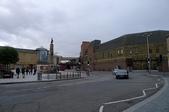 尼斯湖、厄克特堡Urquhart Castle 、愛蓮朵娜堡Eilean Donan Castle:12.JPG