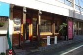 tokyu-store百貨公司、俺のハンバーグ山本、MILK LAND、宇宙人、LUPICA 茶葉 :16.JPG